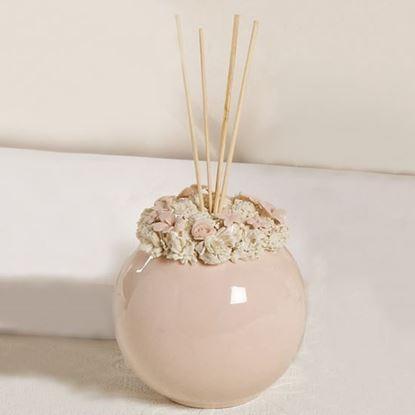 Picture of Vaso a sfera grande